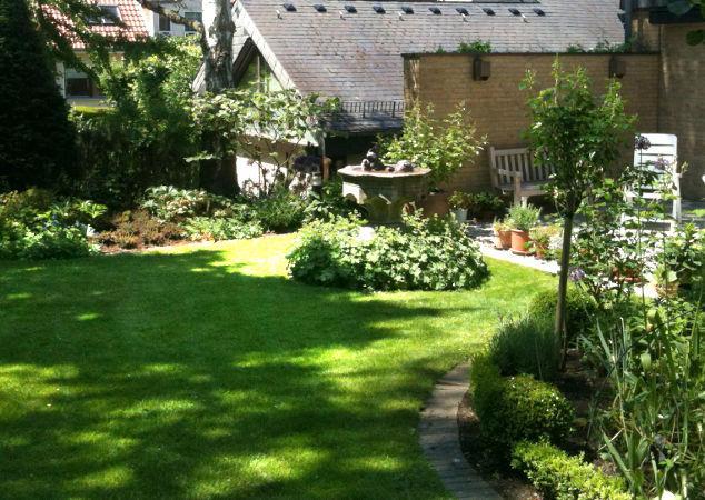 garten und landschaftsbau maschinen – sbemag,